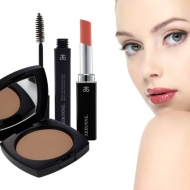 Beauty Tip from the Pros: Get The Perfect Valentine's Date Night Look In 3 Easy Steps