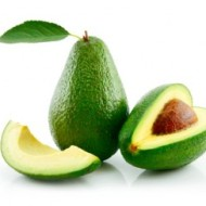 Three Reasons Why You Should Eat Avocados + California BLT Tossed Salad with Avocados Recipe