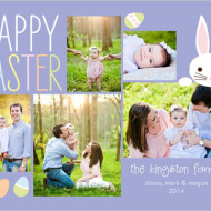 Great Easter Gift Ideas from Shutterfly: 2 FREE 8×10 Prints for Under $2 Shipped (Today Only) + More Ongoing Photo, Photo Gifts and Greeting Card Deals