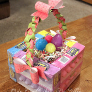 8 Fun and Creative DIY Easter Basket Ideas