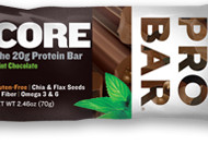Review and Giveaway: New PROBAR Products for 2013 + Enjoy A 40% Off Coupon!