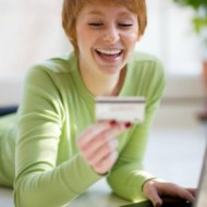 Savings.com: Shopping and Saving Made Easier