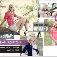 Tiny Prints: FREE 10 Graduation Invitations, Just Pay Shipping + More Deals!