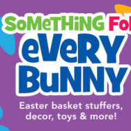 Toys R'Us: FREE Printable Geoffrey's Easter Activity Pack + Join Geoffrey's Birthday Club for Coupons and Special Offers