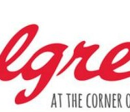 Shop For FREE at Walgreens: 7-UP 2-Liter Soda, Morton Epsom Salt, Glade Plug-Ins, Crest Pro-Health Mouthwash, NexCare Bandages and More! (Valid Thru 4/20)