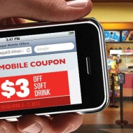 Save at the Movies: Get A $3 Off Soda from Regal Cinemas (Valid 4/4-4/7)