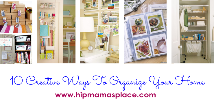 10-Creative-Ways-To-Organize-Your-Home---Slider
