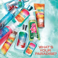 Bath & Body Works: FREE Signature Collection Item Worth $16.50 with Any $10 In-Store or Online Purchase + $10 OFF $30 Purchase In-Store or Online (Valid Through 6/2)