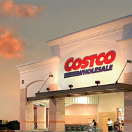 Costco Membership or Upgrade, Only $55- A $105 Value!