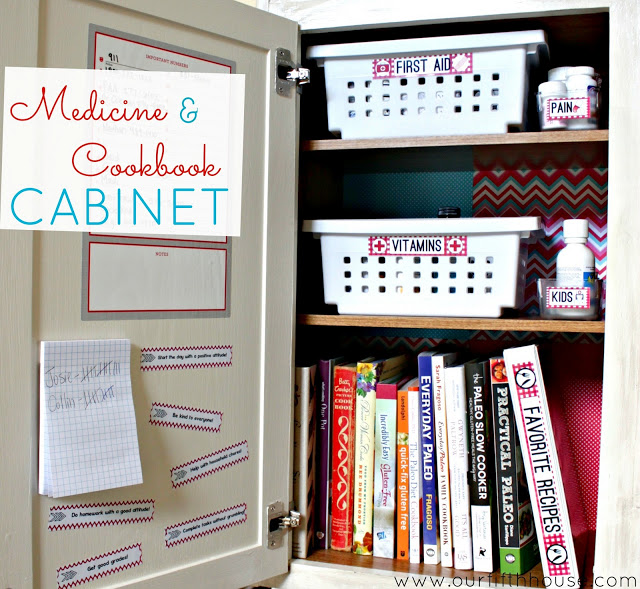 Organize Your Clothes 10 Creative And Effective Ways To Store And Hang Your Clothes: 10 Creative Ways To Organize Your Home- Hip Mama's Place