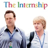 """FREE Advanced Screenings of Two Upcoming Movies """"The Internship"""" (June 7th) and """"The Heat"""" (June 28th)- Select Cities Only"""