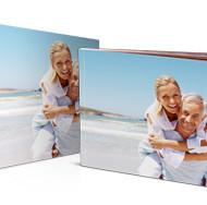 Walgreens.com: FREE Photo Brag Book, Just Pay Shipping (Valid Thru 5/15)