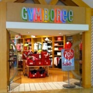 Gymboree: Big Red Balloon Sale Up to 70% OFF + Coupons to Save Even More!