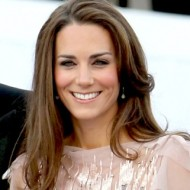 Shocker: Kate Middleton Named UK's Most Influential Beauty Icon + See Her Beauty Routine