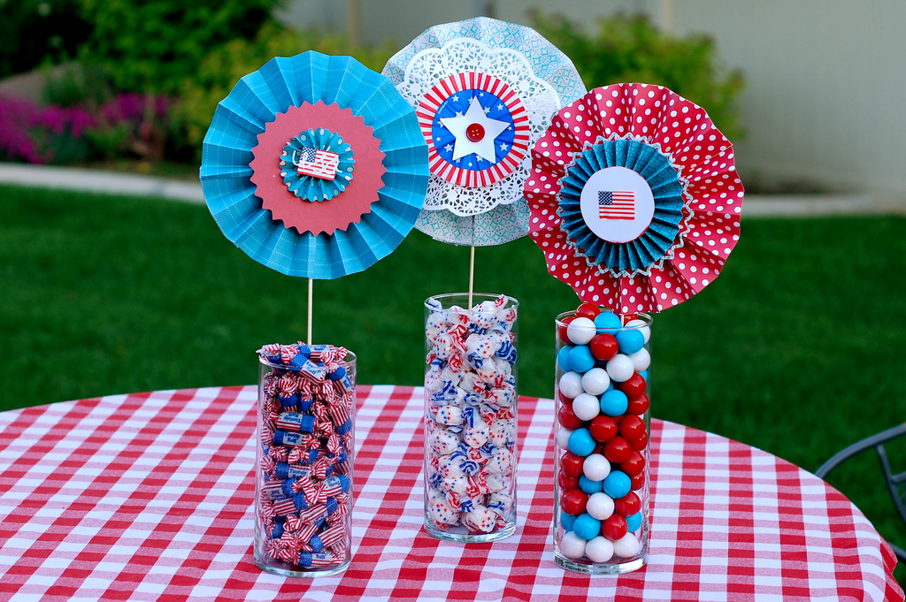 12 Fun Creative And Easy Diy Crafts Printables And