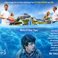 """FREE Advanced Screening of """"The Way Way Back"""" Movie In Select Cities"""