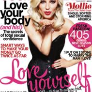 FREE 2 Year Subscription to Cosmopolitan Magazine