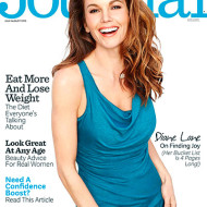 3 FREE Issues to Ladies Home Journal Magazine