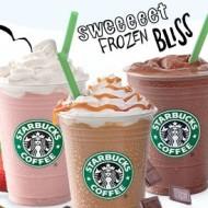 Barnes & Noble Cafe: Buy 1, Get 1 FREE Starbucks Frappucino Blended Beverage (Thru 8/3)