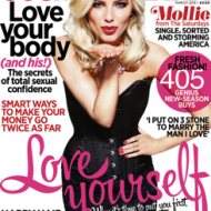 FREE Magazine Subscriptions: Cosmopolitan Magazine (2 Years) and Shape Magazine (1 Year)