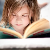 Back-to-School Checkup: Is Your Child Ready To Learn? Helpful Pointers from Parents Magazine