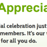 Staples Teacher Appreciation Day: Get A Free Bag and 20% Back in Rewards (1st 100 Teachers)