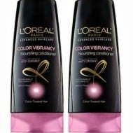 Walgreens: Full Size L'Oreal Advanced Shampoo Or Conditioner Just $0.99 Each This Week!