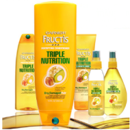 Walmart: FREE Beauty Samples + Fantastic Deals on St. Ive's Apricot Scrub, Revlon Hair Color, Amlactin Body Lotion + More!