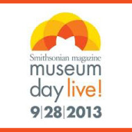 FREE Admission For Two at Museums Nationwide on September 28- Request Your Tickets Now!