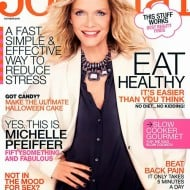 FREE One (1) Year Subscription to Ladies Home Journal