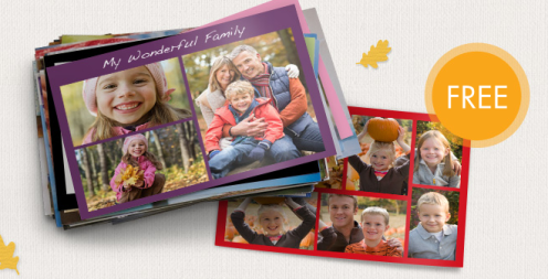 great deals on photo prints from walgreens and snapfish hip mama s