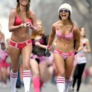 8 Crazy Fun Runs You've Gotta Try