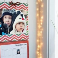 Shutterfly: FREE 8×11 Wall Calendar – A $21.99 Value – Just Pay Shipping!