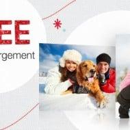 Walgreens: FREE 8×10 Print + Free Store Pickup