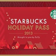 *HOT* Zulily Offer: Buy a $25 Starbucks eGift Card, Get Back a $10 Starbucks eGift Card in January!