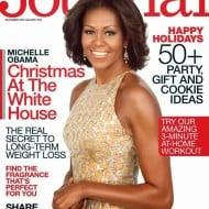 FREE Ladies' Home Journal Magazine Subscription