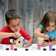 FREE Children's Activities: Week of February 10-16