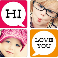 Shutterfly: FREE Set of Photo Magnets (Up To A $14.99 Value!) – Just Pay Shipping + More Valentine's Day Deals!