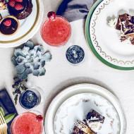 7 Winter Diet Tips Nutritionists Swear By