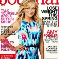 FREE Subscription to Ladies' Home Journal