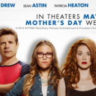 """FREE Advanced Screening of the New Movie """"Mom's Night Out"""" on May 8th (Select Cities)"""