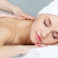 Groupon: $10 Off A Local Massage (TODAY ONLY)