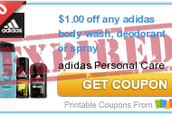 Walmart: Various Freebies and Deals + $20 VISA Gift Card Offer with Purchase!