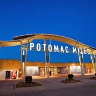 """Fun and FREE for Kids: Learn To Sing """"Uno, Dos, Tres con Andrés!"""" at the Potomac Mills on June 19th"""