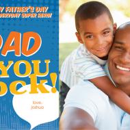 Cherishables.com: FREE Father's Day Card (Thru 6/1)