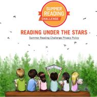 Scholastic/Smithsonian Get Kids Reading #SummerReading