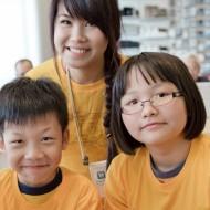 Apple Store: FREE Apple Camp Summer Workshop for Kids