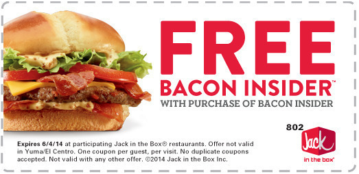 Dining Deals FREE Cone or Cup of Ice Cream at Burger King Buy