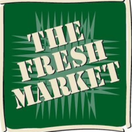 The Fresh Market: FREE Culinary Demonstration and Recipe Sampling Throughout June + Cooking Video