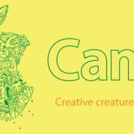 Apple Camp: FREE Summer Workshops for Kids Ages 8-12